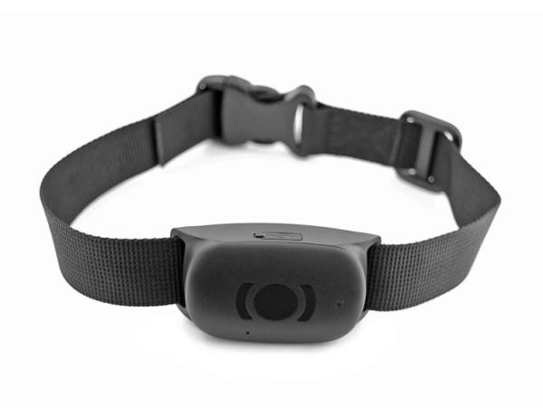 GPS трекер для собак MiniFinder_Atto