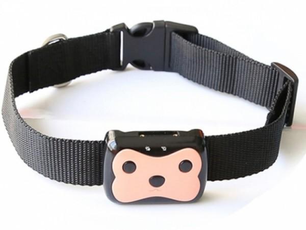 GPS-трекер для собак MonkeyG Deest 69, WONLEX Pet Tracker, Smart Pet Tracker