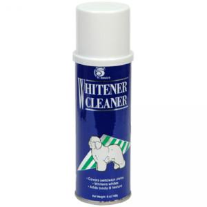 Спрей-кондиционер для собак Ring Whitener Cleaner