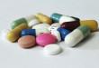 Лекарства для собак